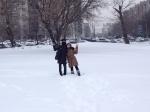 snow 3 (2)