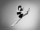 Tala Lee-Turton Life at the Bolshoi Ballet Academy - portfolio Summer 2014