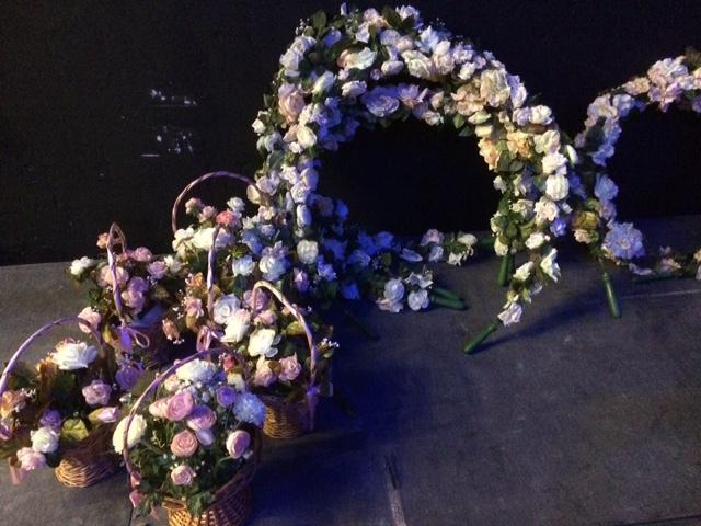 More Performances On The Bolshoi Theatre Stage Tala Lee Turton