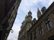 Brussels 2