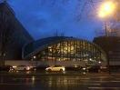 Dort theatre